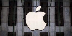 Estas son las 3 empresas que tienen más probabilidades de fabricar el futuro auto de Apple, según los expertos