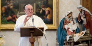 El Papa Francisco endurece el control sobre el dinero de El Vaticano tras escándalo de propiedades y corrupción