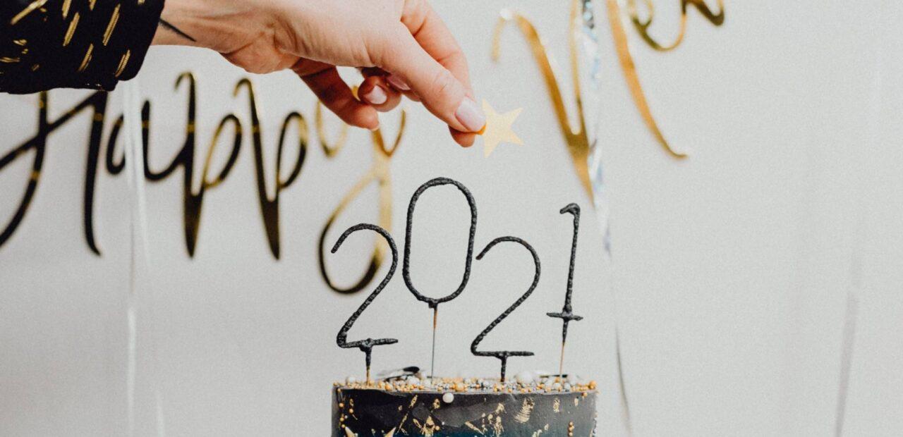 tradiciones año nuevo en el mundo