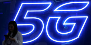 El 5G podría ser la clave para la recuperación económica; en Europa ya planean ponerse al día en esta tecnología