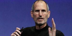 Las 3 reglas más importantes para una buena gestión de personal y que tus trabajadores se sientan reconocidos, según Steve Jobs
