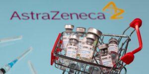La vacuna de AstraZeneca no está lista para que las autoridades europeas la aprueben