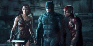 DC quiere hacer 2 películas de superhéroes al año —y serían exclusivas de HBO Max