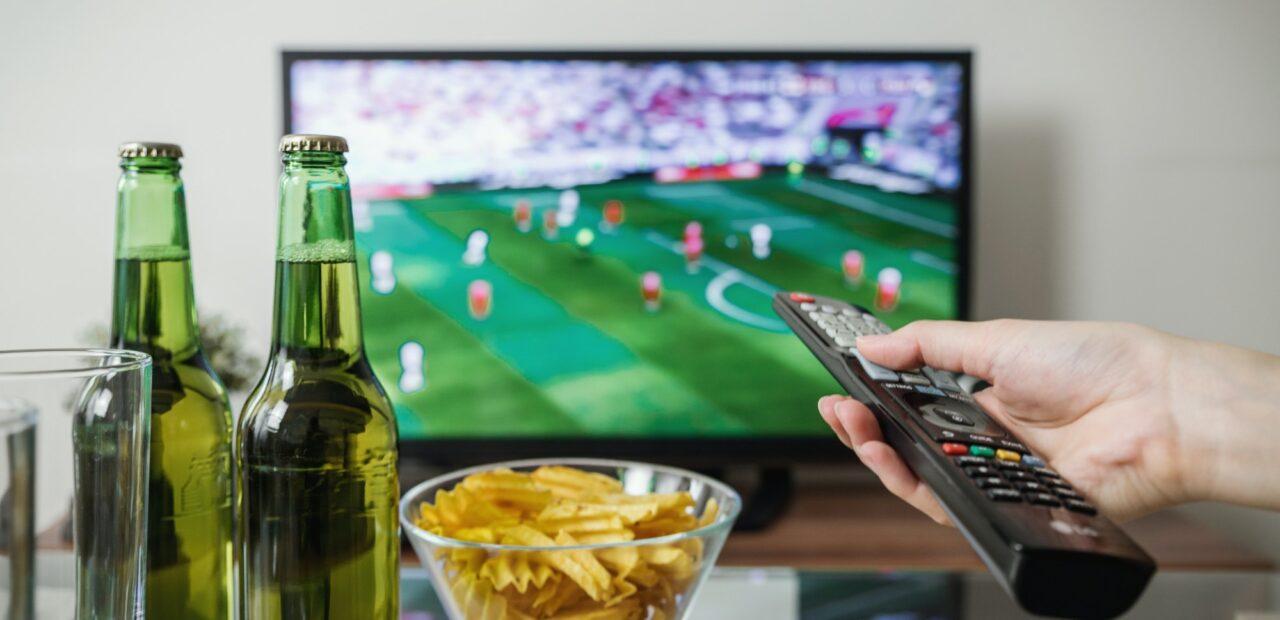 Televisa es el principal proveedor de TV de paga en 2,253 municipios | Business Insider Mexico