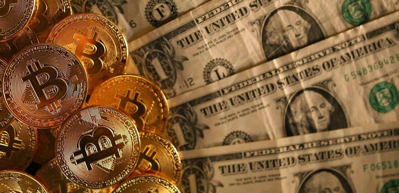 previsiones de los expertos para el bitcoin en 2021 | Business Insider Mexico