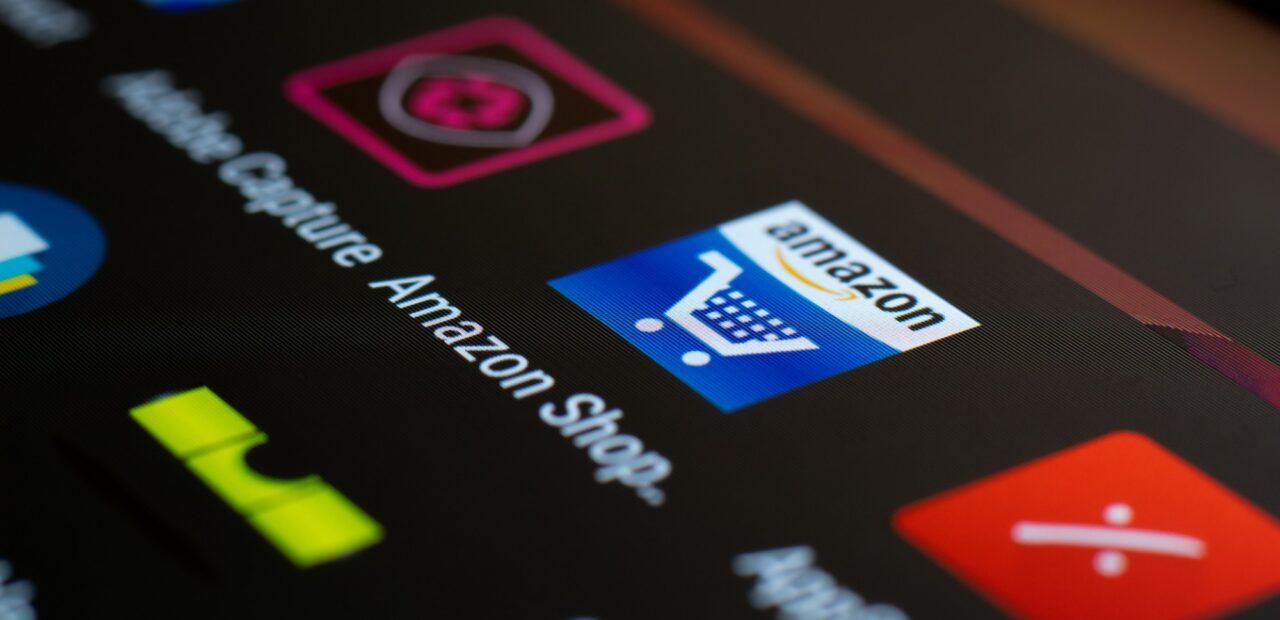 La publicidad es el tercer negocio de Amazon pero crece más rápido | Business Insider Mexico