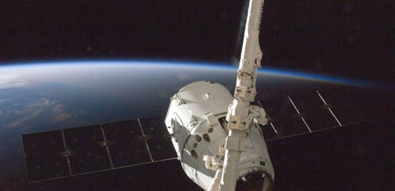 Los satélites de madera de Japón serán amigables con la Tierra | Business Insider Mexico