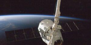 Japón desarrolla satélites de madera para ponerlos en órbita en 2023 — este es su esfuerzo por reducir la basura espacial