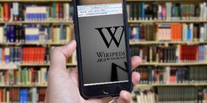 Wikipedia revela los 25 temas que más han interesado en 2020