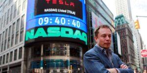 Elon Musk dijo que no se requiere un título universitario para trabajar en Tesla —tampoco en Apple, Google y Netflix