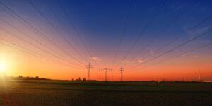 """La """"ionización del aire"""" causó el apagón de energía eléctrica en varias ciudades, es la explicación improbable de CFE"""