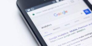 Google empieza a integrar videos de TikTok e Instagram dentro de sus resultados de búsqueda
