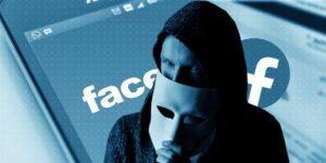 Un anuncio patrocinado en Facebook me llevó a una página fraudulenta. Estas son las lecciones que aprendí, para que no te pase a ti.