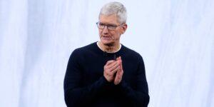 Apple sabía que un proveedor utilizaba trabajo infantil, pero tardó 3 años en cortar por completo los lazos