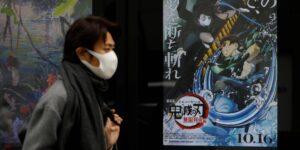'Demon Slayer' rompe récord de casi dos décadas y se convierte en la película con mayor recaudación de taquilla en Japón, superando a 'El viaje de Chihiro'