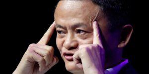 La ausencia de Jack Ma despierta especulaciones en medio de la presión regulatoria a Alibaba