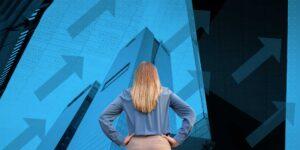 4 pasos para mantener la continuidad de los negocios pese a la crisis financiera