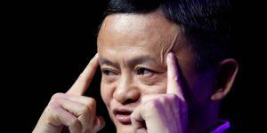 El fundador de Alibaba, Jack Ma, lleva 2 meses sin ser visto: esto es lo que le ocurrió a otros empresarios chinos que desaparecieron misteriosamente tras pelearse con las autoridades