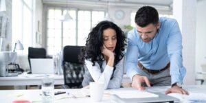 5 rasgos que separan a los dos tipos de empleados: los jugadores A y B —y cómo identificarlos