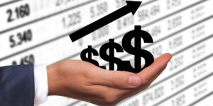 6 factores de riqueza que aumentan tu probabilidad de ser millonario, sin importar tu edad o salario