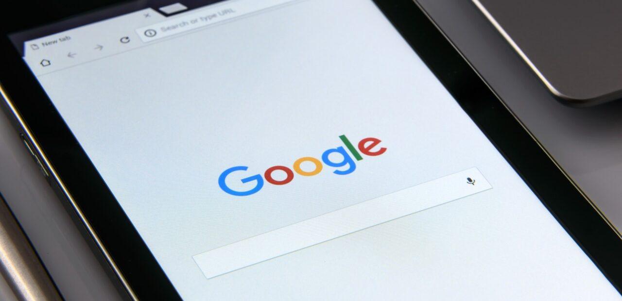 8 predicciones de analistas para los negocios de Google en 2021 | Business Insider Mexico