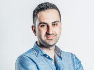Un extrabajador de Apple explica cómo utilizó una lección que aprendió de Tim Cook para crear su propia startup