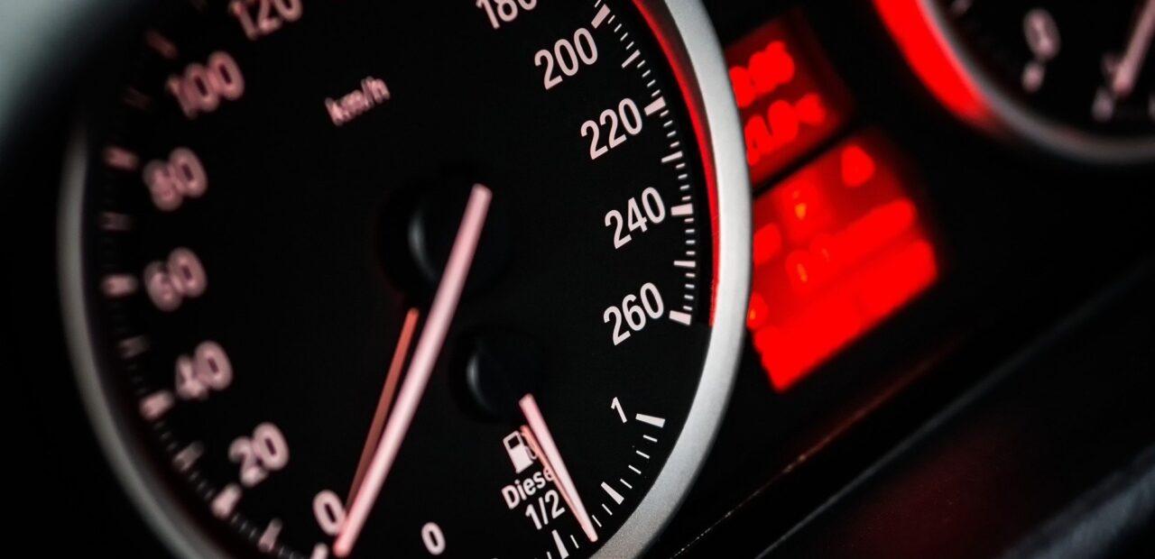 Las ventas de automóviles caen a niveles de 2011, señala la AMDA | Business Insider Mexico