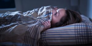 ¿Por qué te dan pesadillas y cómo puedes evitarlas? Esto dice la ciencia
