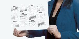 Con este reto de las 52 semanas puedes ahorrar a lo largo del año —y en cualquier momento