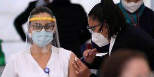 ¿Qué es la inmunidad colectiva? Por qué es importante para la salud pública y cómo se puede lograr