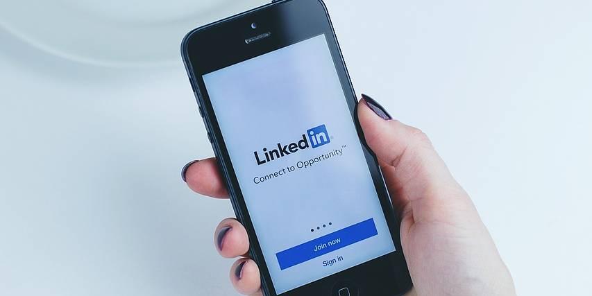 LinkedIn empleo | Business Insider México