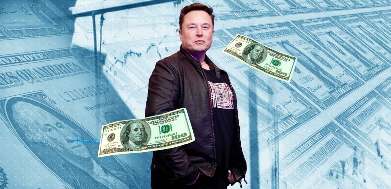 musk fortuna | Business Insider México