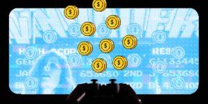 El gasto en videojuegos digitales durante 2020 fue de 127,000 millones de dólares; la mayoría de los ingresos provino de títulos free-to-play