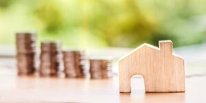 5 cosas que debes hacer para ahora sí cumplir tu propósito de comprar casa