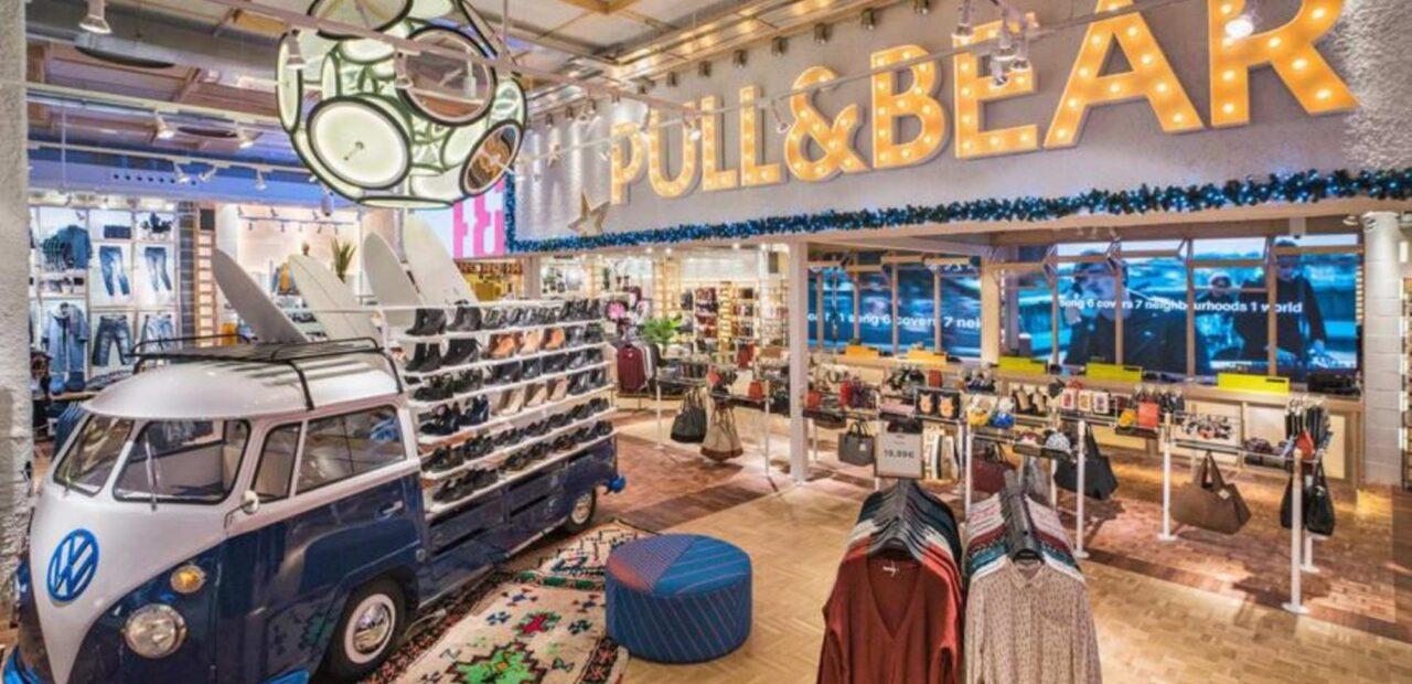 Inditex cerrará sus tiendas físicas en China y acelera en el canal online | Business Insider Mexico