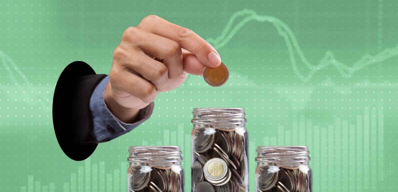 fondos de inversión  Business Insider México