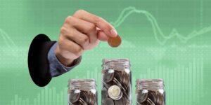 México continuará ganando terreno en los fondos de inversión en 2021