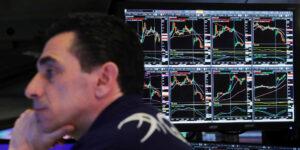 Bank of America aconseja vender acciones que están subiendo como la espuma y que Bitcoin supera las burbujas de crisis anteriores