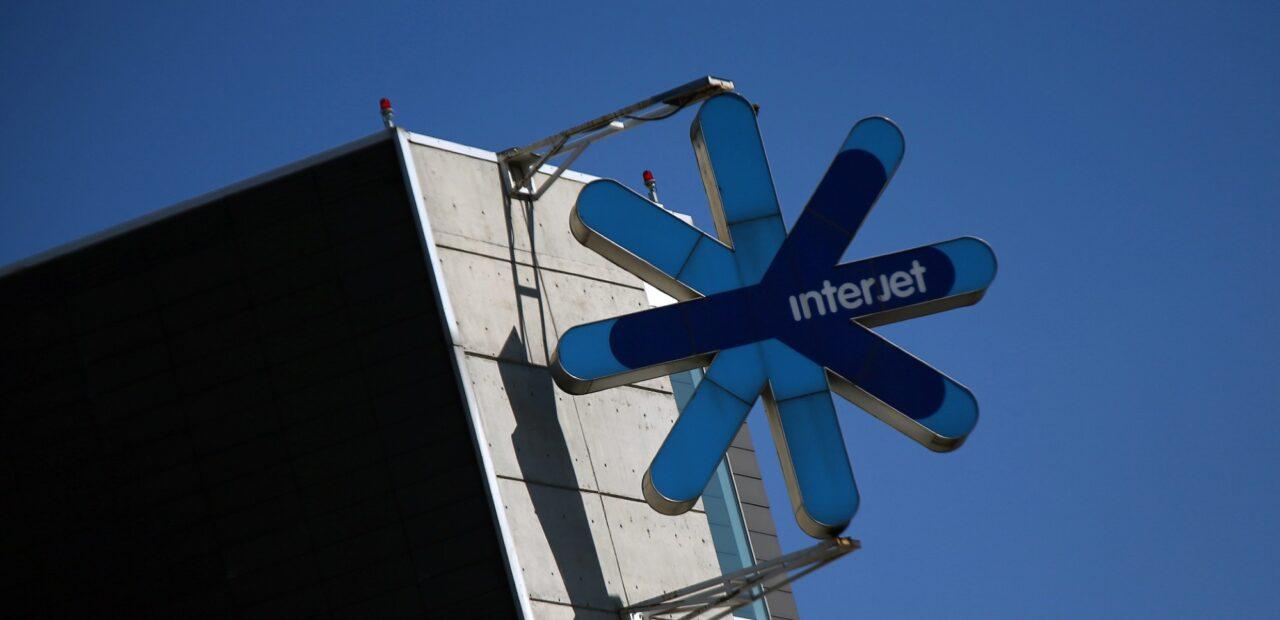 Los trabajadores de Interjet se van a huelga por falta de pagos | Business Insider Mexico