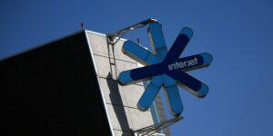 Los trabajadores sindicalizados de Interjet se van a huelga — reclaman el pago de sueldos y prestaciones atrasados por meses
