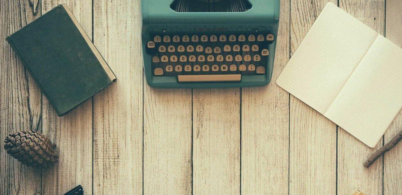 escribir un libro | Business Insider México