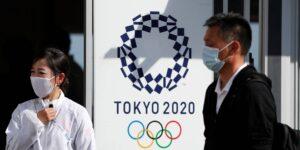 El COI pide que los atletas que irán a Tokio tengan prioridad para recibir vacuna contra Covid-19