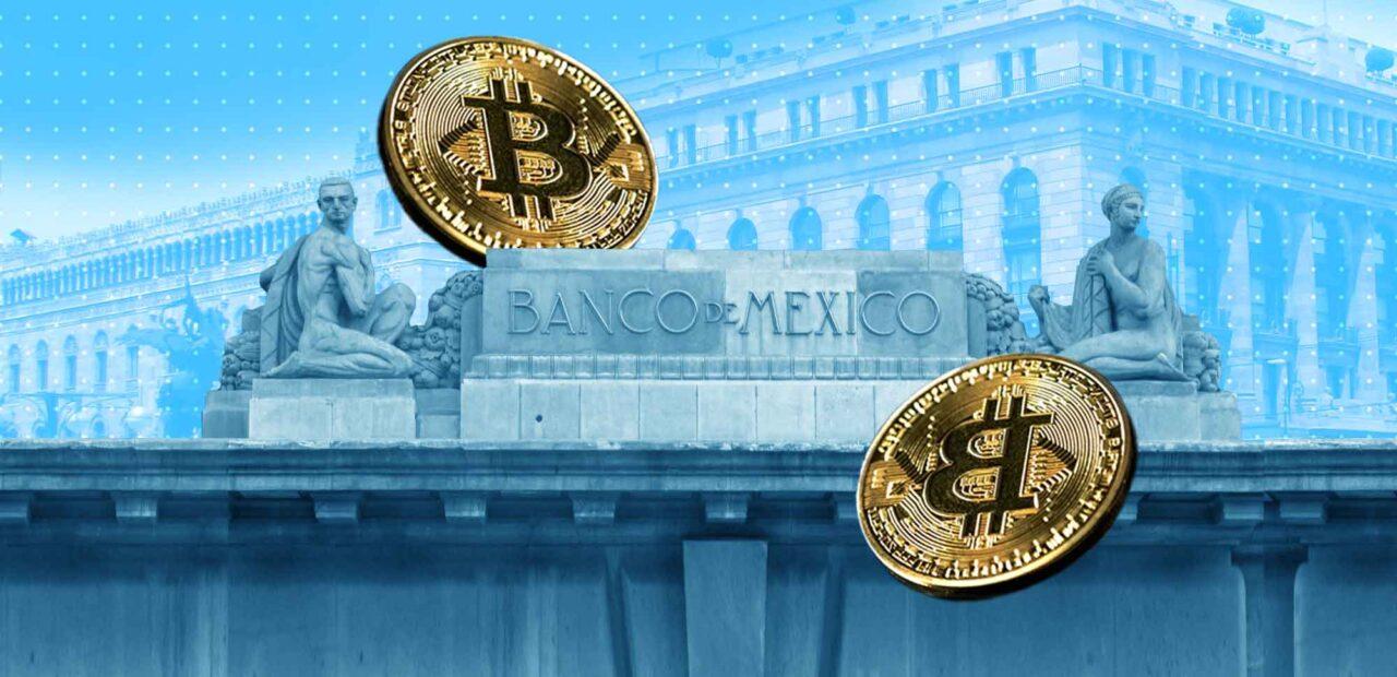 Banxico criptomoneda | Business Insider México