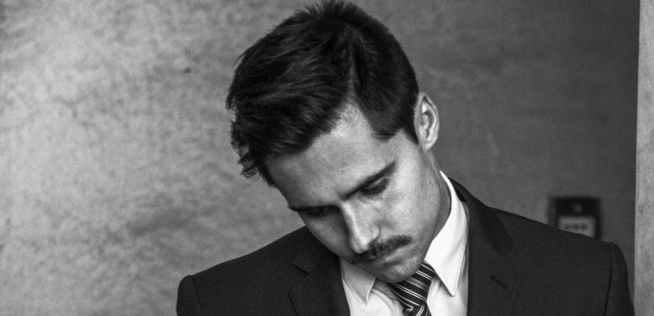mala entrevista de trabajo |Business Insider Mexico