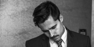 Estas son 6 de las peores respuestas que puedes dar en una entrevista de trabajo