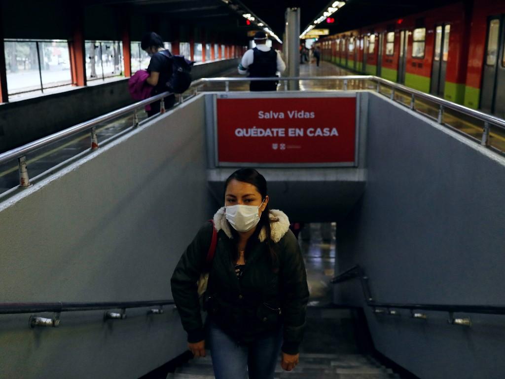 PCC Metro
