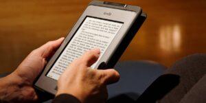 Escritores desconocidos ganan mucho por autopublicarse en Amazon Kindle —te damos 4 consejos para hacerlo, aun sin tener experiencia