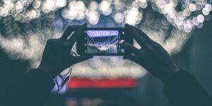 Qué esperar del CES 2021: el primer evento tecnológico del año será totalmente online