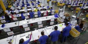 México se aproxima a una recuperación de la producción industrial tras la pandemia, liderada por las manufacturas