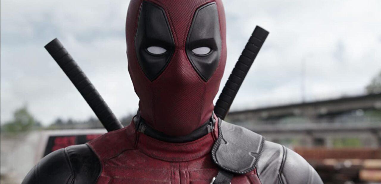 Deadpool 3 | Business Insider Mexico